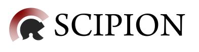 scipion-logo-small